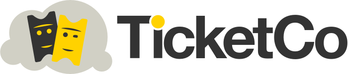 TicketCo Norwegian