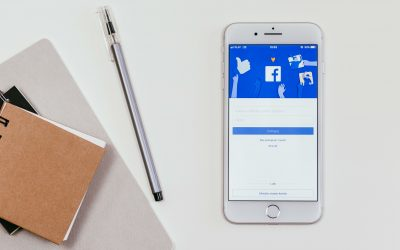 Facebook's algorithm – How to achieve the best results