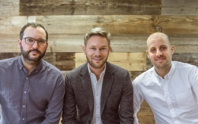 Coalition Agency chose TicketCo to expand
