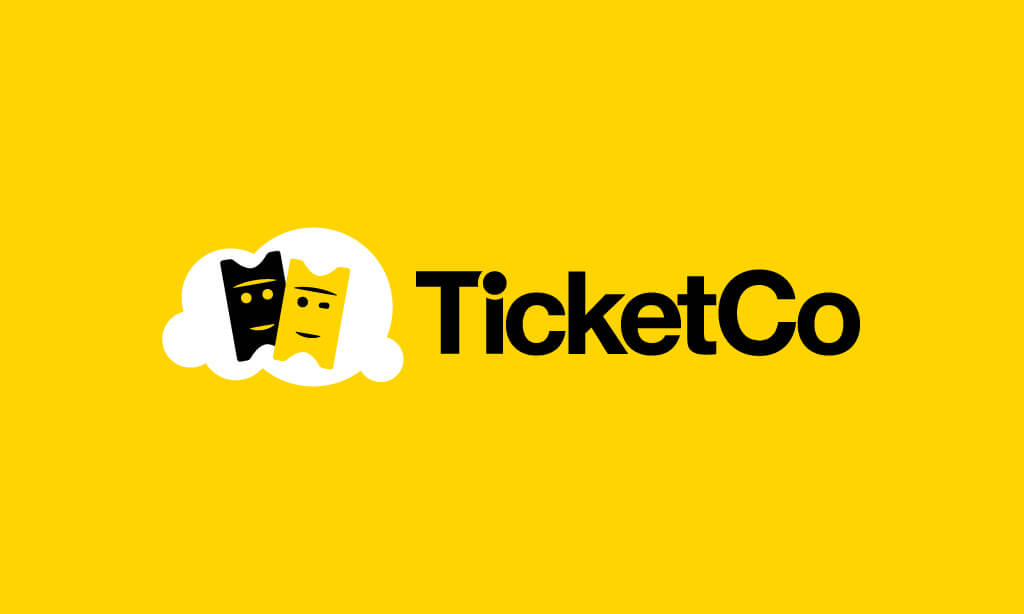 How will the new refunding solution work in TicketCo?