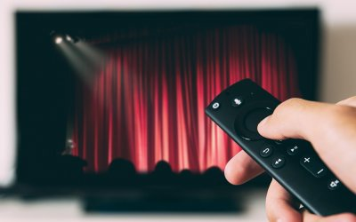 3 reasons to start broadcasting (and 6 reasons to choose TicketCo Media Services as your broadcasting platform)