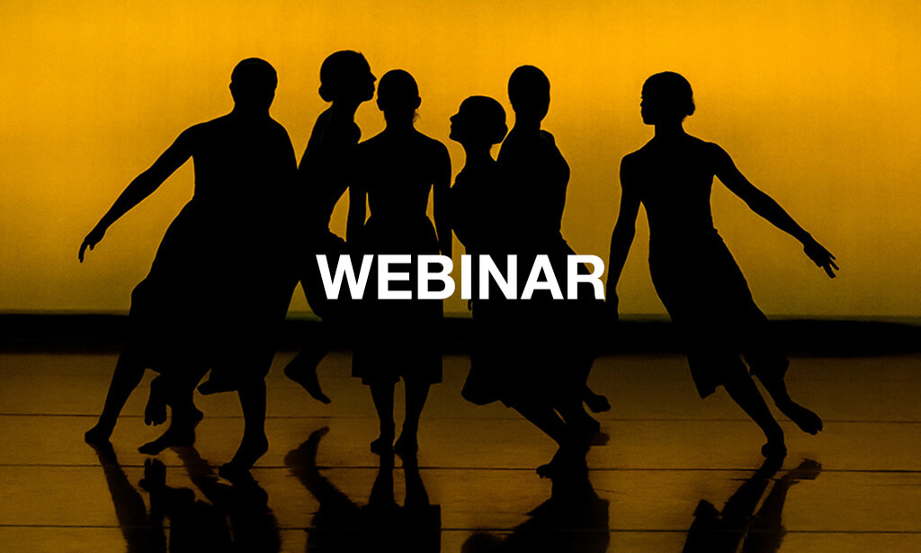 Wise Children's Simon Baker joins webinar on how theatre production companies can successfully deliver online pay-per-view shows