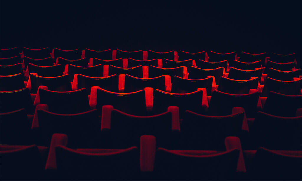 How pay-per-view live streaming helps theatres survive