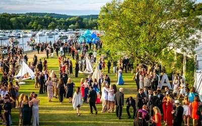 Henley Festival to hold innovative live-stream event to stay connected in lockdown